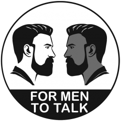 For Men To Talk